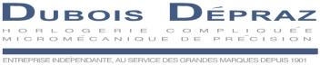 Dubois Dépraz