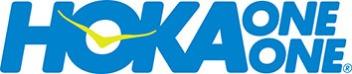 Hoka.Logo.Blue-Citrus