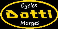 Cycle Dotti
