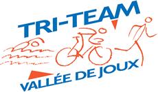 Tri-Team Vallée de Joux