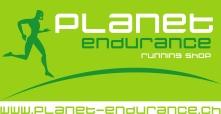 Planète Endurance