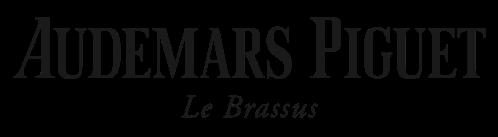 Audemars_Piguet_logo